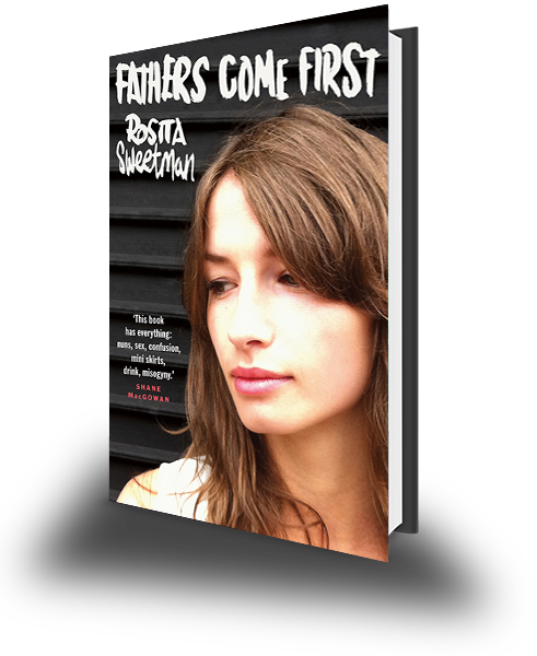 fathers-come-first-cover